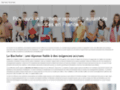 Détails : Faites le bon choix d'orientation académique avec bachelor-business.eu