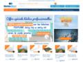 E-COMMERCE : Bâches-Direct.com, bâches professionnelles avec l_