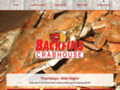 Backfins Crabhouse