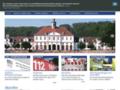 34385 Bad Karlshafen (Solling/Uslarer Land): FeWo Edeltraut Adomeit