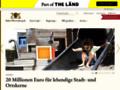 www.baden-wuerttemberg.de/
