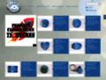 Voir la fiche détaillée : Badges a gogo : badges personnalisés et bien plus