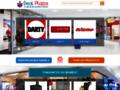 Badiliz.fr, le 1er site de petites annonces