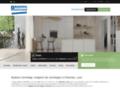 Détails : Badosa Carrelage, magasin de carrelages à Chassieu, Lyon