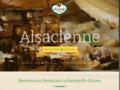 Le Baeckeoffe d'Alsace - Strasbourg