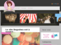 Bagodwa:le blog décoration de mariage