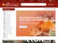 Epicerie fine en ligne - épicerie orientale - Lyon (69)