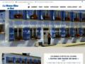 Détails : Chambres d'hotes baie de somme