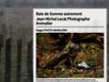 Détails : Decouverte de la baie de Somme - Decouvrir la Baie de Somme autrement