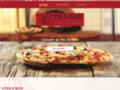 Détails : Restaurant terrasse dans l'Eure-et-Loir | BAILA-PIZZA