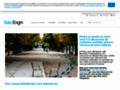 Balades insolites dans Paris