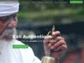 Détails : Agence de voyage locale àBali en Indonésie