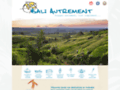 voyage bali sur www.baliautrement.com