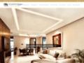 Détails : appartement neuf pas cher a vendre californie casablanca