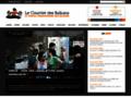 balkans.courriers.info/