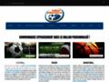 Détails : Ballons publicitaires - Le site des ballons à personnaliser