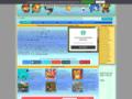 Bambou Soft : jeux gratuits en ligne