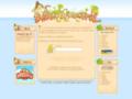 Bananarchipel : jeu gratuit de simulation d'île virtuelle