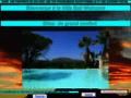 site http://www.bandb-villa-bali.com