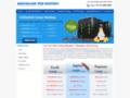 Bangalaore Web Hosting
