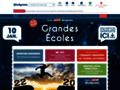 Bankexam.fr - Annales corrigées Bac Brevet BTS IUT concours à la fonction publique, ...