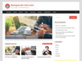 ouvrir compte bancaire ligne sur www.banque-du-net.com
