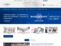 interdit bancaire sur www.banque-france.fr