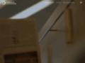 Banque de Luxembourg : optimisation patrimoine
