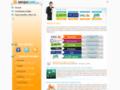 Voir la fiche détaillée : Banque en ligne
