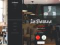 Détails : Le Baraza - Restaurant - Bar à Vins - Hyères