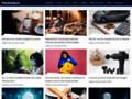 Barbanews, le site d'informations sur la France et l'international