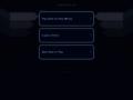 Détails : Jeux de Barbie en Ligne