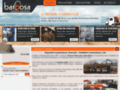 Voir la fiche détaillée : Réparation hydraulique métropole Lilloise