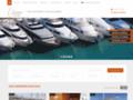 Barcelona Yachting