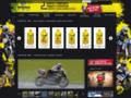 Détails : Bardahl Moto, produits d'entretien mécanique pour moto, scooter, karting et jet ski