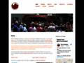 Barone Meatball Company