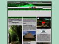 Détails : Baroudeur, guide voyages, photos et vidéos