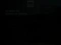 Détails : Camping dans le Gard