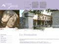 Détails : Location de vacances en Luberon Provence Vaucluse