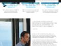Détails : Désembuage de fenêtre Basco