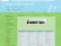 Détails : annuaire hippique et sportif base-turf-cheval
