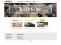 Détails : Basebio.com achat groupé de produits biologiques