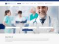 BaseMedicale.com - Offres d'emploi médical et paramédical sur internet