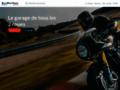 Basic Moto France