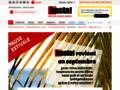 pole emploi offre sur www.bastamag.net