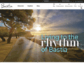 hotel bastia sur www.bastia-tourisme.com