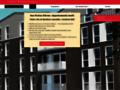 Détails : Bastide Immobilier