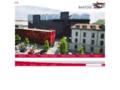 Dettagli : Bastogi Spa