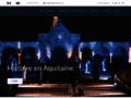 Détails : Bataille de Castillon