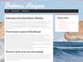 Détails : Visite en bateau Hendaye